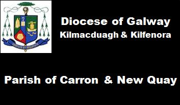tis_images/Glen%20Colmcille/carron%20and%20newquay%20parish%20card.JPG