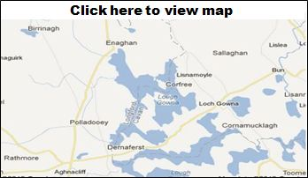 tis_images/Lough%20Gowna/lough%20gowna%20map.JPG