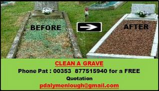 tis_images/Menlough%20Church%20Graveyard/pat%20daly.JPG