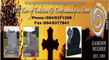 tis_images/St%20Marys%20Abbey%20Claremorris/EAMON.JPG