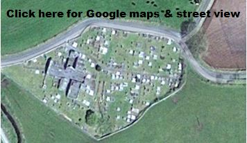 tis_images/St%20Marys%20Abbey%20Claremorris/ballinasmalla%20google.JPG